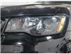2018 Jeep Grand Cherokee Laredo (Stk: 21P101) in Kingston - Image 7 of 29
