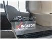 2018 Jeep Grand Cherokee Laredo (Stk: 21P101) in Kingston - Image 8 of 29
