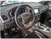 2018 Jeep Grand Cherokee Laredo (Stk: 21P101) in Kingston - Image 10 of 29