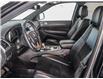 2018 Jeep Grand Cherokee Laredo (Stk: 21P101) in Kingston - Image 11 of 29