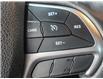 2018 Jeep Grand Cherokee Laredo (Stk: 21P101) in Kingston - Image 14 of 29