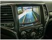 2018 Jeep Grand Cherokee Laredo (Stk: 21P101) in Kingston - Image 18 of 29