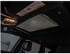 2018 Jeep Grand Cherokee Laredo (Stk: 21P101) in Kingston - Image 20 of 29