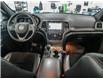 2018 Jeep Grand Cherokee Laredo (Stk: 21P101) in Kingston - Image 22 of 29