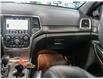 2018 Jeep Grand Cherokee Laredo (Stk: 21P101) in Kingston - Image 25 of 29