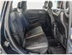 2018 Jeep Grand Cherokee Laredo (Stk: 21P101) in Kingston - Image 26 of 29