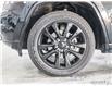 2018 Jeep Grand Cherokee Laredo (Stk: 21P101) in Kingston - Image 29 of 29