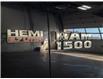 2018 RAM 1500 SLT (Stk: 21T126A) in Kingston - Image 8 of 30