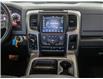 2018 RAM 1500 SLT (Stk: 21T126A) in Kingston - Image 25 of 30