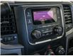 2018 RAM 1500 ST (Stk: 21T131A) in Kingston - Image 17 of 28