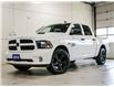 2019 RAM 1500 Classic ST (Stk: 21P044A) in Kingston - Image 1 of 29