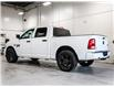 2019 RAM 1500 Classic ST (Stk: 21P044A) in Kingston - Image 3 of 29