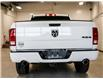 2019 RAM 1500 Classic ST (Stk: 21P044A) in Kingston - Image 4 of 29