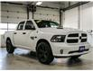 2019 RAM 1500 Classic ST (Stk: 21P044A) in Kingston - Image 5 of 29
