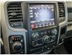 2019 RAM 1500 Classic ST (Stk: 21P044A) in Kingston - Image 18 of 29
