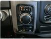 2019 RAM 1500 Classic ST (Stk: 21P044A) in Kingston - Image 20 of 29