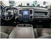 2019 RAM 1500 Classic ST (Stk: 21P044A) in Kingston - Image 22 of 29