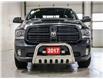 2017 RAM 1500 Sport (Stk: 21J005A) in Kingston - Image 6 of 30