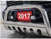 2017 RAM 1500 Sport (Stk: 21J005A) in Kingston - Image 8 of 30