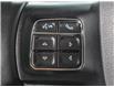 2017 RAM 1500 Sport (Stk: 21J005A) in Kingston - Image 15 of 30