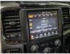 2017 RAM 1500 Sport (Stk: 21J005A) in Kingston - Image 19 of 30
