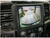 2017 RAM 1500 Sport (Stk: 21J005A) in Kingston - Image 20 of 30