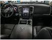 2017 RAM 1500 Sport (Stk: 21J005A) in Kingston - Image 23 of 30