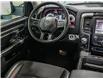 2017 RAM 1500 Sport (Stk: 21J005A) in Kingston - Image 24 of 30
