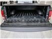 2017 RAM 1500 Sport (Stk: 21J005A) in Kingston - Image 28 of 30