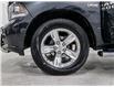 2017 RAM 1500 Sport (Stk: 21J005A) in Kingston - Image 30 of 30