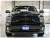 2018 RAM 1500 Sport (Stk: 21T140A) in Kingston - Image 6 of 30