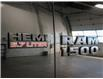 2018 RAM 1500 Sport (Stk: 21T140A) in Kingston - Image 9 of 30