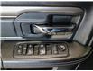 2018 RAM 1500 Sport (Stk: 21T140A) in Kingston - Image 11 of 30