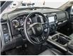 2018 RAM 1500 Sport (Stk: 21T140A) in Kingston - Image 12 of 30