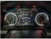 2018 RAM 1500 Sport (Stk: 21T140A) in Kingston - Image 17 of 30