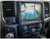 2018 RAM 1500 Sport (Stk: 21T140A) in Kingston - Image 20 of 30
