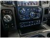 2018 RAM 1500 Sport (Stk: 21T140A) in Kingston - Image 21 of 30