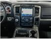 2018 RAM 1500 Sport (Stk: 21T140A) in Kingston - Image 26 of 30