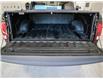 2018 RAM 1500 Sport (Stk: 21T140A) in Kingston - Image 29 of 30
