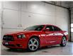 2014 Dodge Charger R/T (Stk: 21P085B) in Kingston - Image 1 of 30