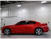 2014 Dodge Charger R/T (Stk: 21P085B) in Kingston - Image 2 of 30