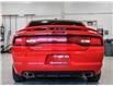 2014 Dodge Charger R/T (Stk: 21P085B) in Kingston - Image 4 of 30