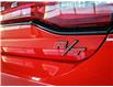 2014 Dodge Charger R/T (Stk: 21P085B) in Kingston - Image 10 of 30