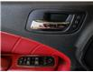 2014 Dodge Charger R/T (Stk: 21P085B) in Kingston - Image 11 of 30
