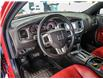 2014 Dodge Charger R/T (Stk: 21P085B) in Kingston - Image 12 of 30