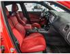 2014 Dodge Charger R/T (Stk: 21P085B) in Kingston - Image 22 of 30