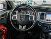2014 Dodge Charger R/T (Stk: 21P085B) in Kingston - Image 24 of 30