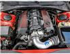 2014 Dodge Charger R/T (Stk: 21P085B) in Kingston - Image 30 of 30