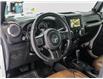 2016 Jeep Wrangler Sahara (Stk: 21P100) in Kingston - Image 11 of 27