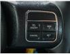 2016 Jeep Wrangler Sahara (Stk: 21P100) in Kingston - Image 14 of 27